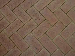 Jura mészkő padlólap