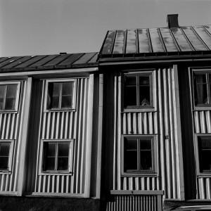 Lakástakarékpénztár összehasonlítás