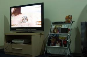 Minőségi TV csomagok