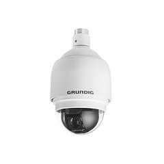 biztonsági analóg kamera