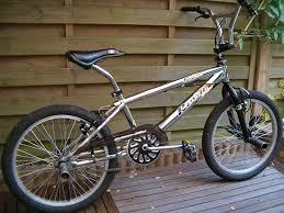 Biztonságos Kellys kerékpár