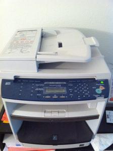 Milyen nyomtatót vegyek?