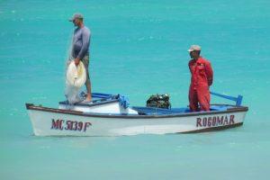 Horgász mentőmellény