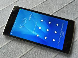 Az olcsó mobilokat érdemes kipróbálni