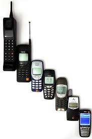 Rendeljünk a telefon webshopról