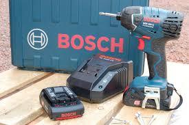 Bosch szerszámok