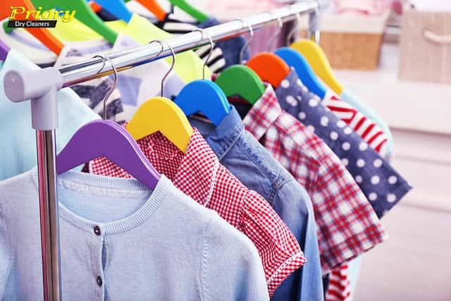 gyerek ruházat