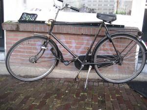 Kerékpár vásárlás tanácsok