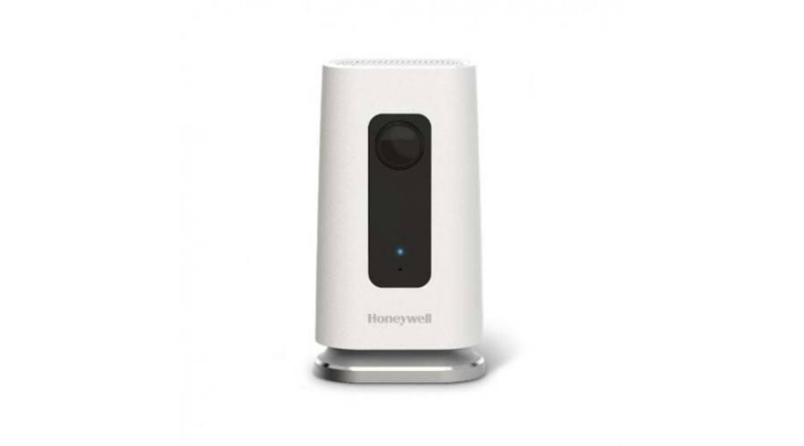 biztonsági kamera otthonra