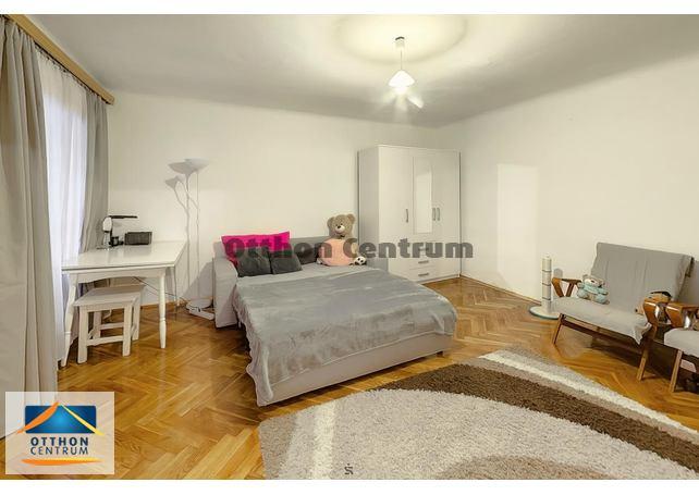 eladó lakás Budapest 9. kerület