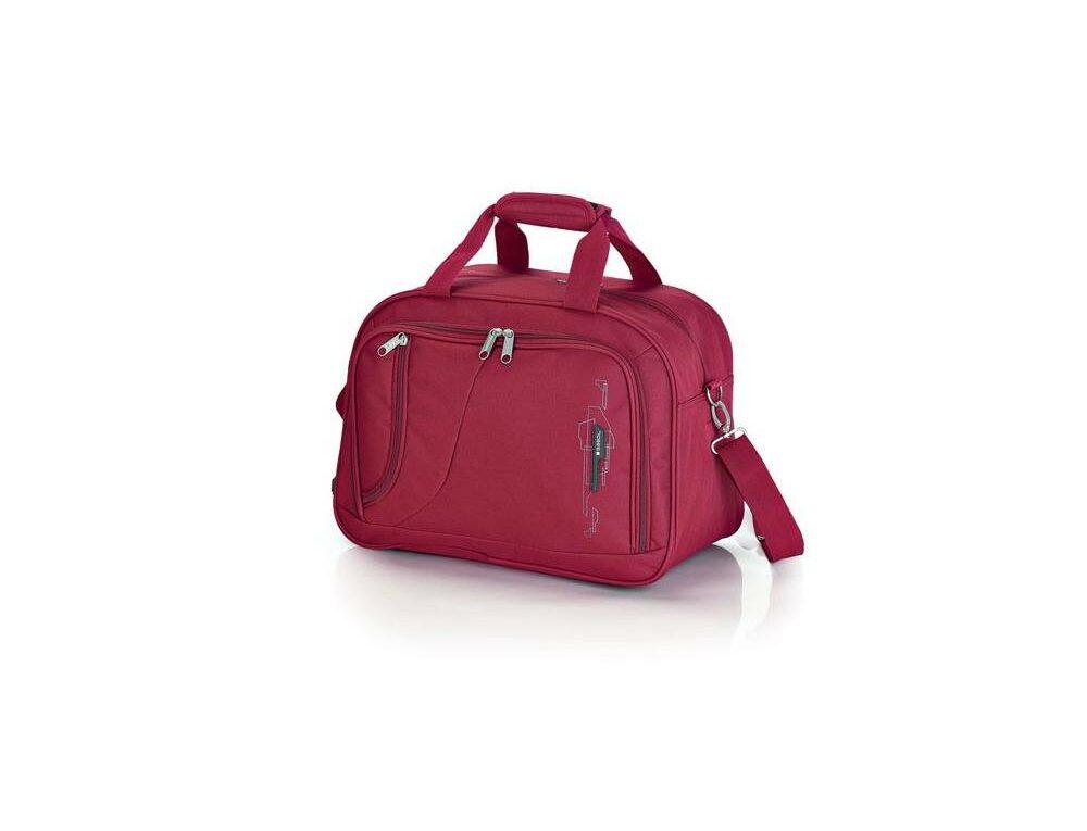 Gabol bőrönd