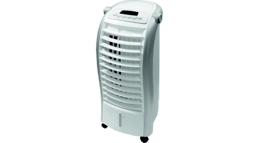 Szoba ventilátor