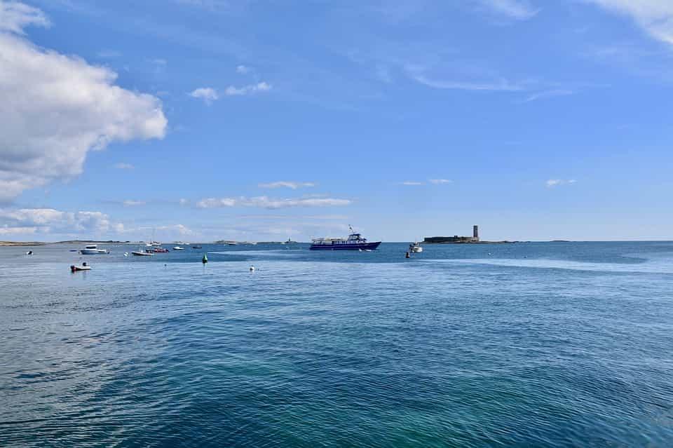 tengeri hajóutak