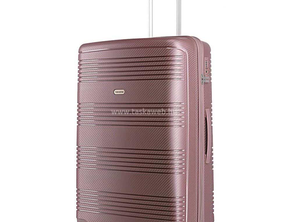 bőrönd márkák