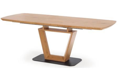 kihúzható asztal