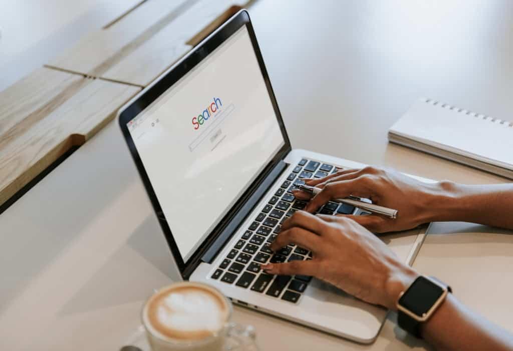 mit kell tudni a keresőoptimalizálásról