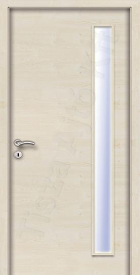 minőségi beltéri ajtók